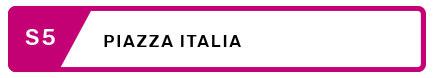 S5_piazzaitalia