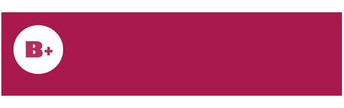 BENATURAL_img_logo