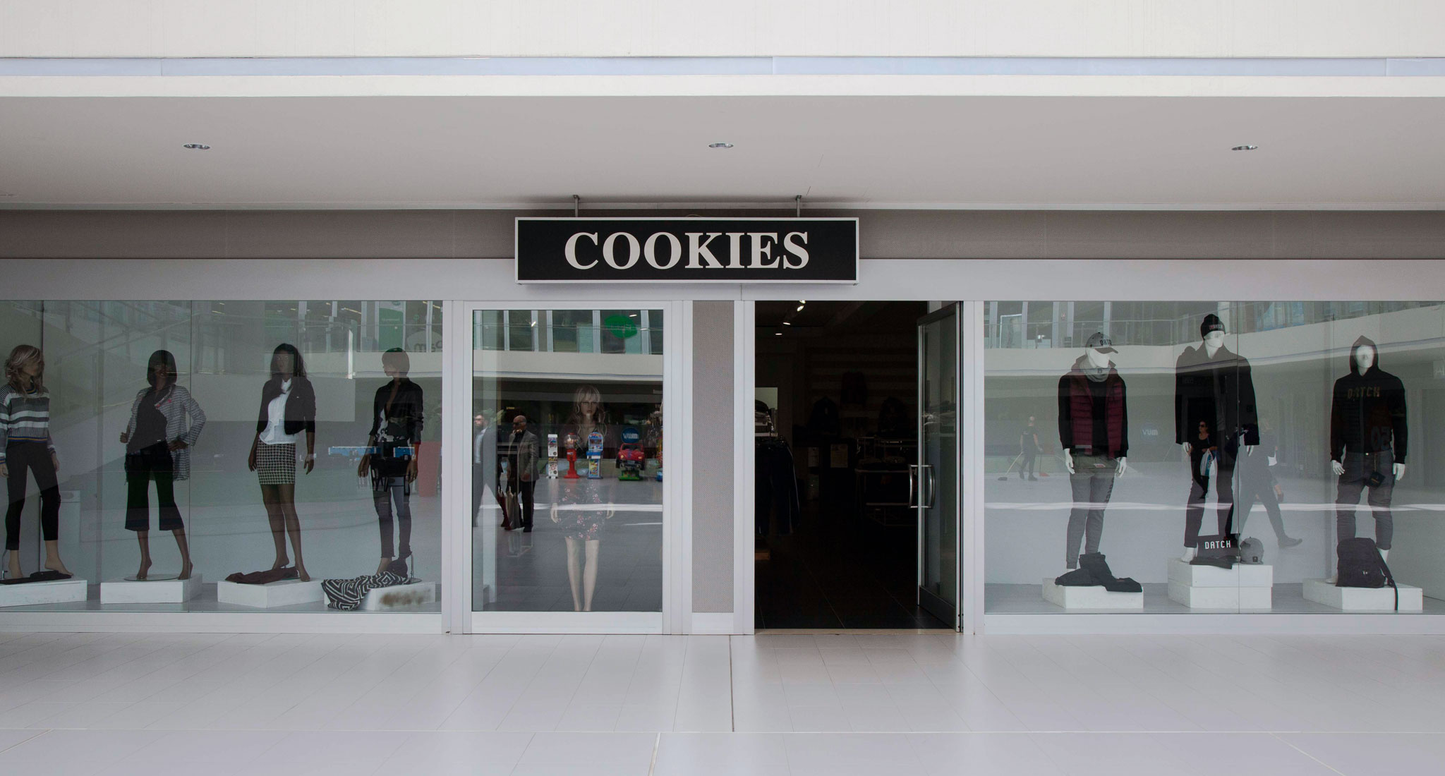 COOKIES_img_header
