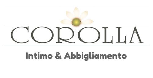 COROLLA_img_logo