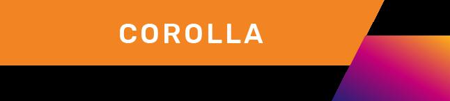 COROLLA_img_nome