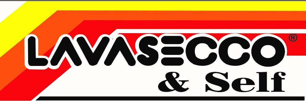 LAVASECCO_img_logo