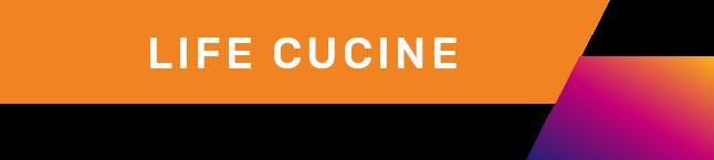 LIFECUCUCINE_img_nome