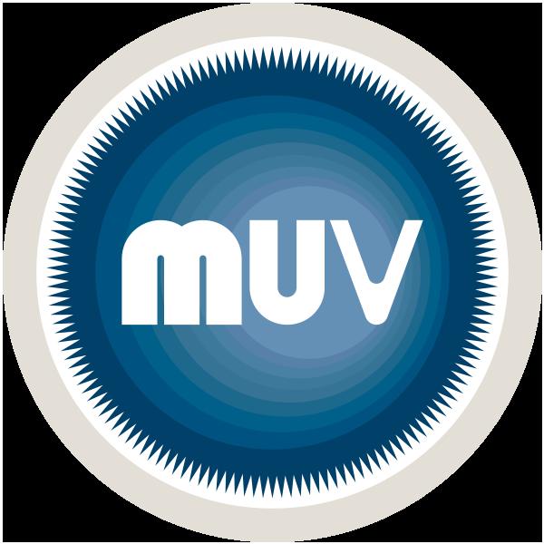 MUV_img_logo