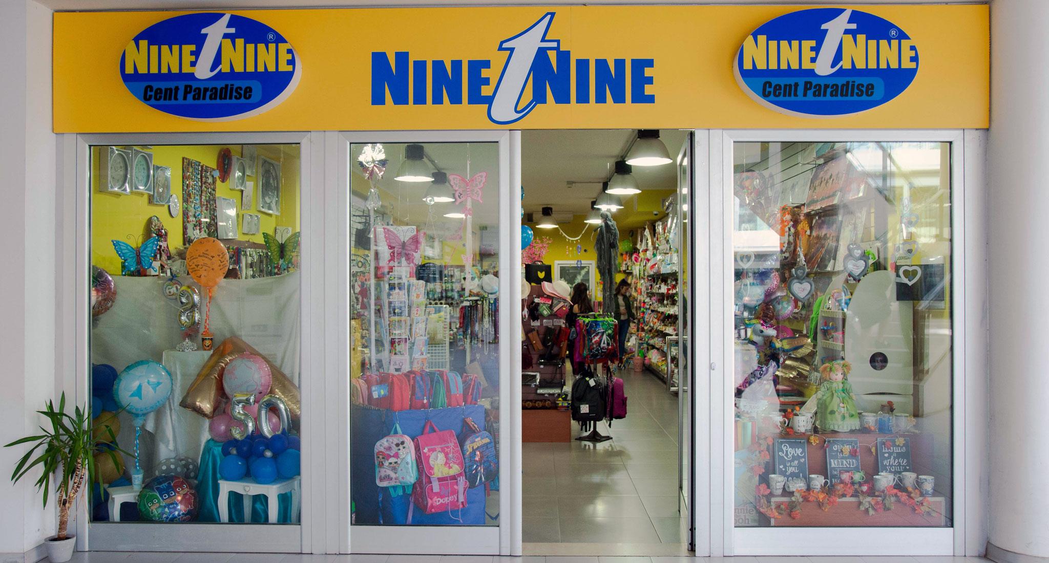 NINETNINE_img_header