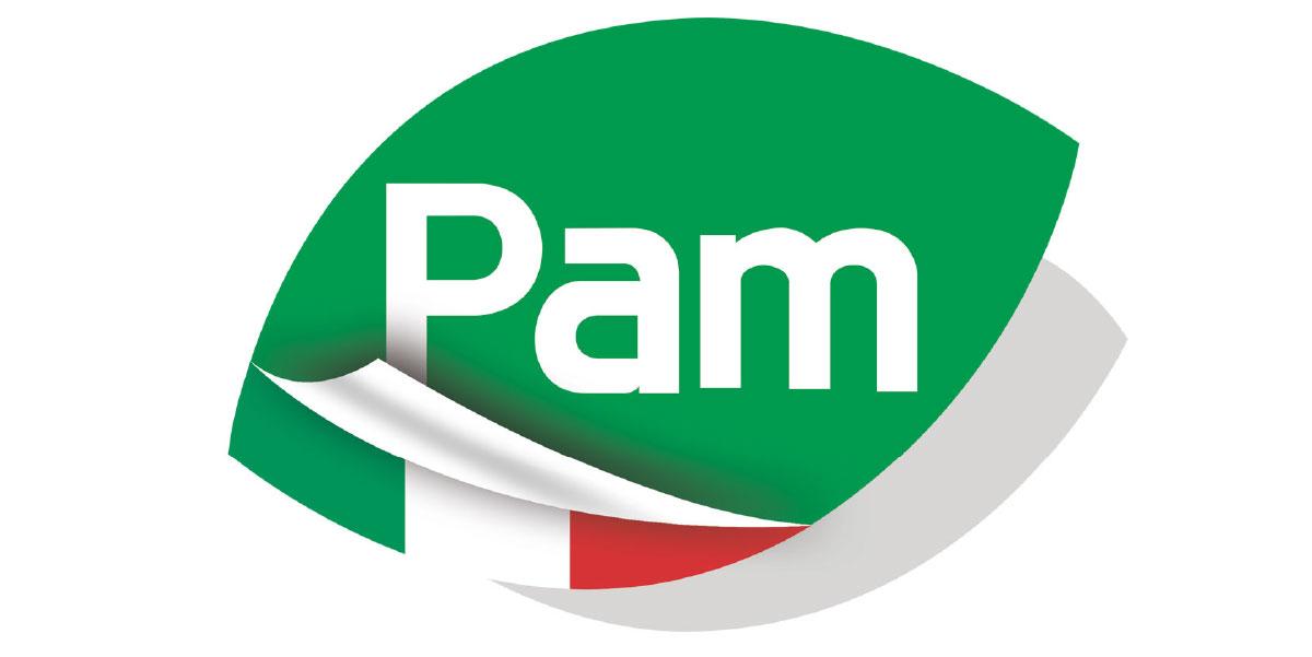 PAM_img_logo
