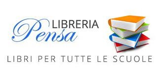 PENSA_img_logo