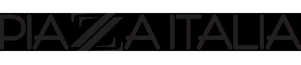 PZITALIA_img_logo
