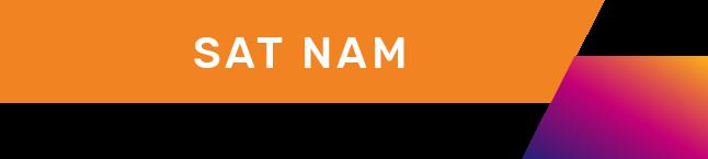 SATNAM_img_nome