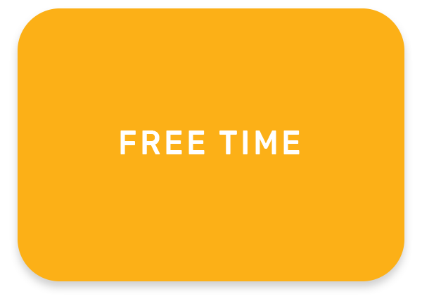 SPAZIO_landing_img_banner_freetime_sh