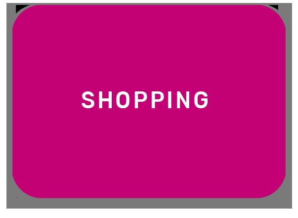 SPAZIO_landing_img_banner_shopping_sh