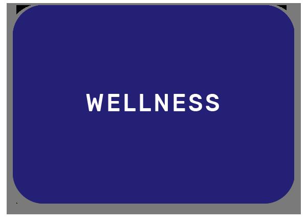 SPAZIO_landing_img_banner_wellness_sh