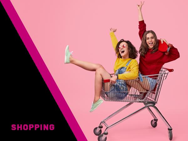 SPAZIO_landing_img_shopping_mob3