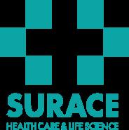 SURACE_img_logo