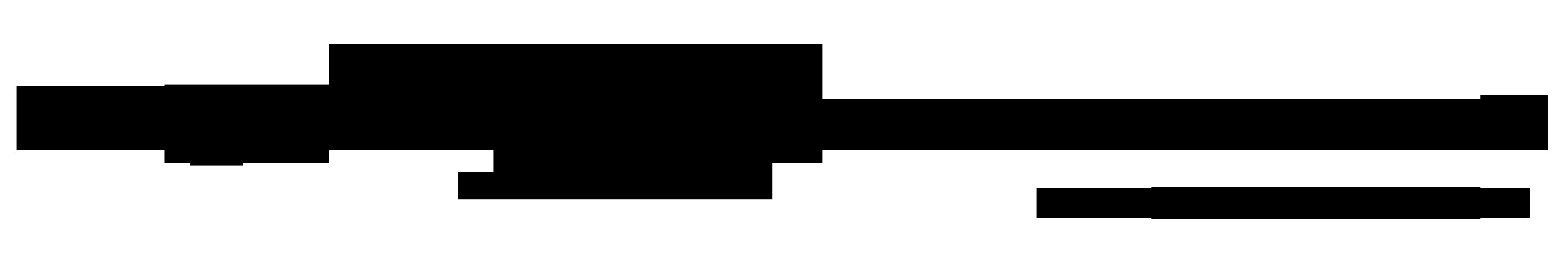 TAGXSUCCESS_img_logo