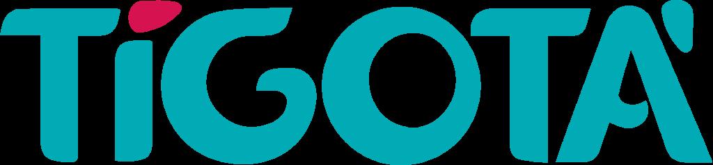 TIGOTA_img_logo