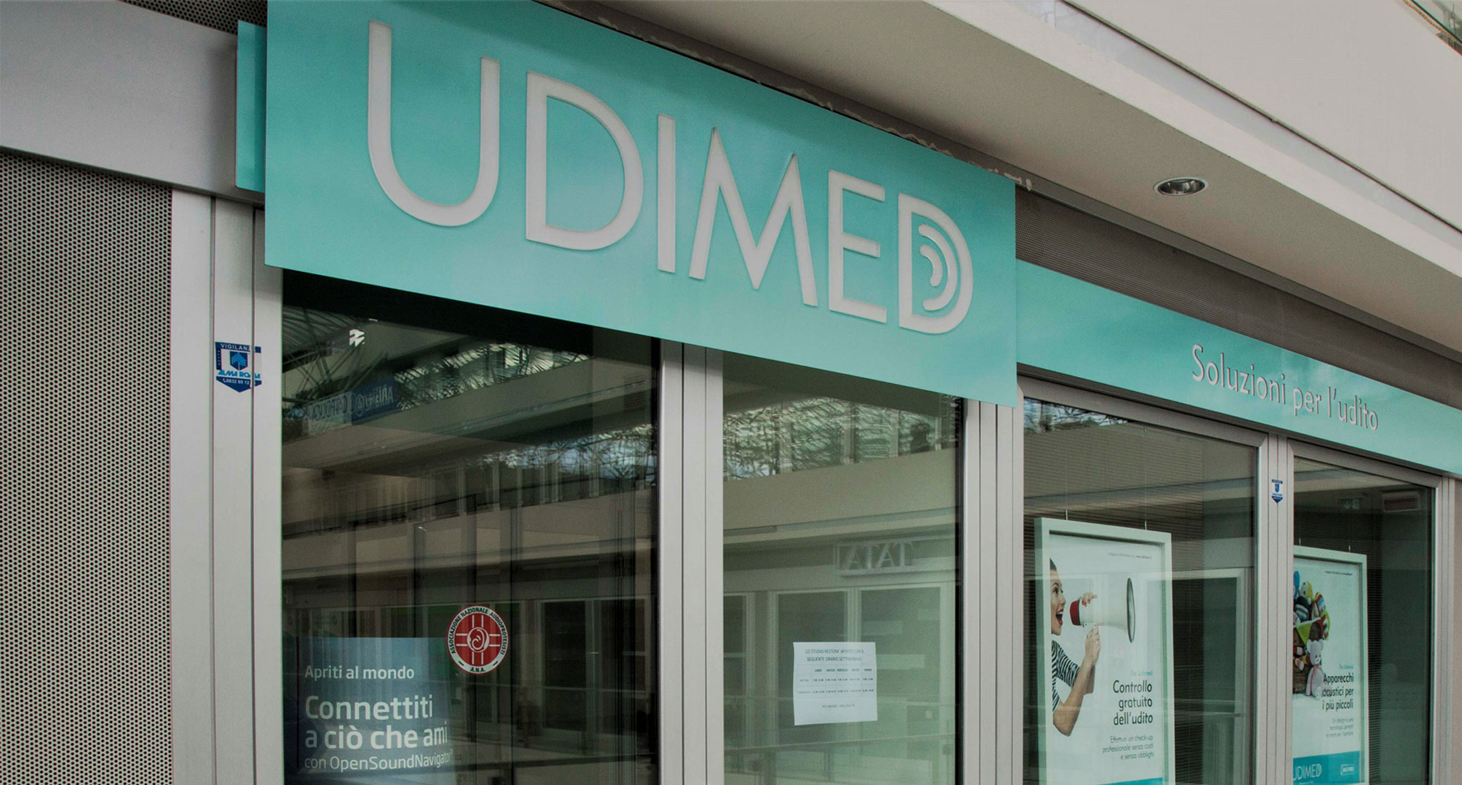 UNIMED_img_header