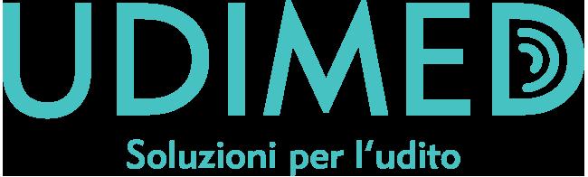 UNIMED_img_logo