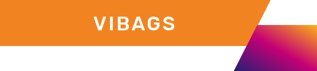 VIBAGS_img_nome