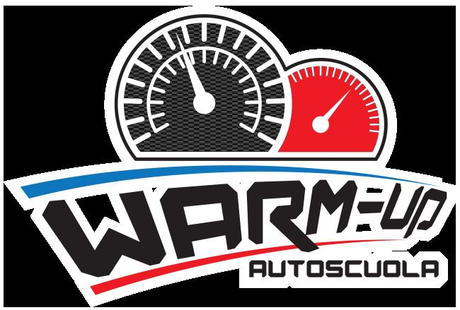 WARMUP_img_logo