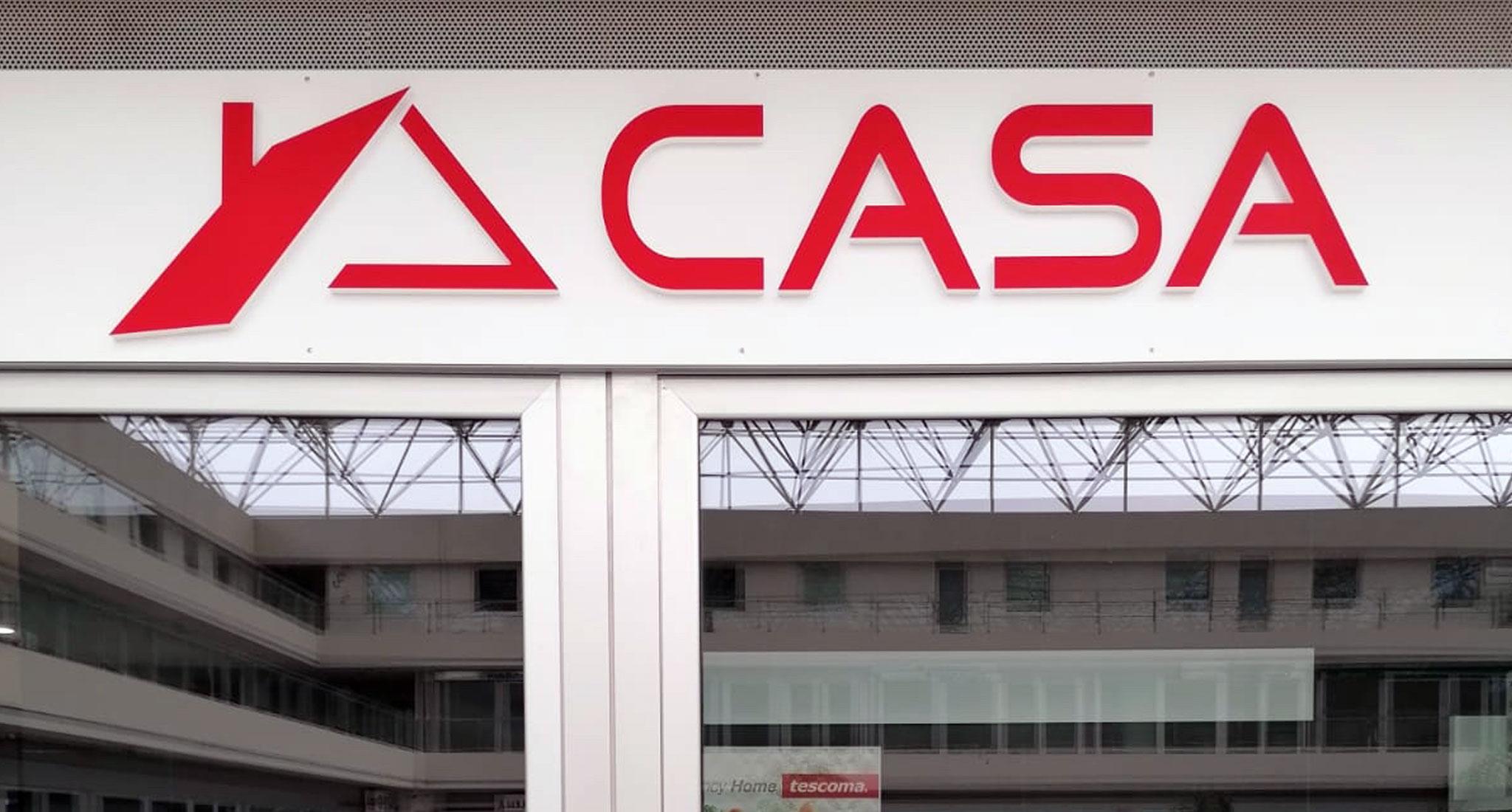 ACASA_img_header