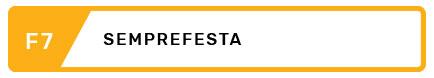 F7_semprefesta