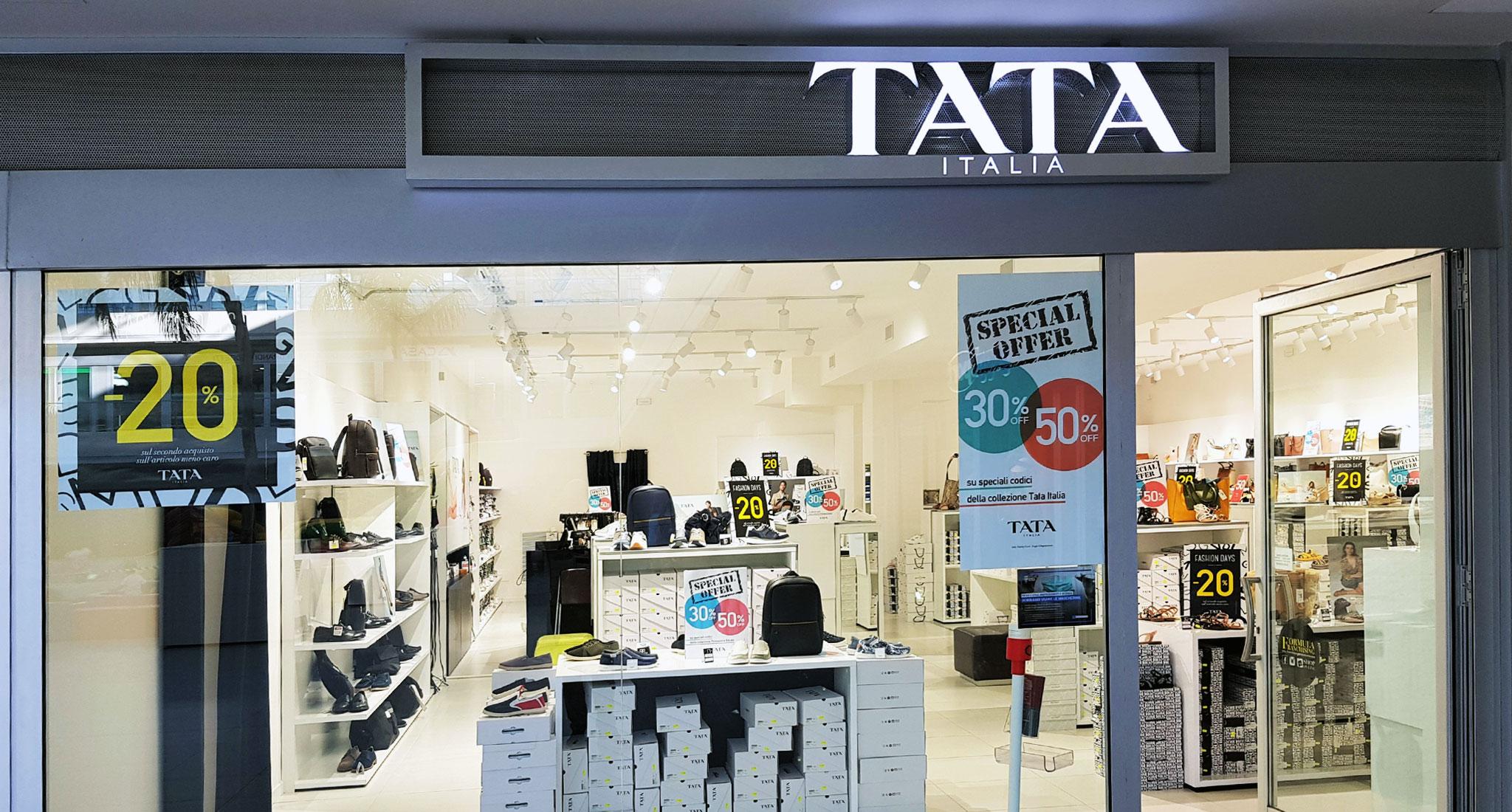 TATAITA_img_header