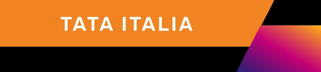 TATAITA_img_nomenegozio