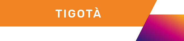 TIGOTA_img_nome