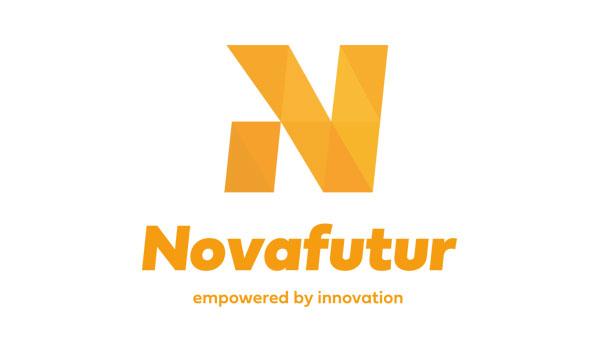 Novafutur